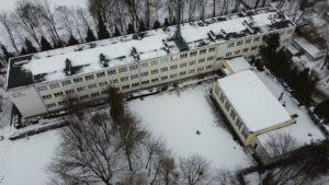 KRAKOW-UL.-SENIOROW-LOTNICTWA-XXIII-LICEUM-OGOLNOKSZTALCACE